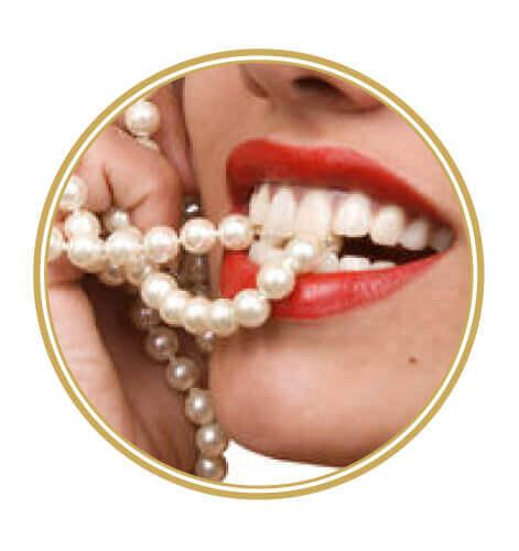 Artisdental - konzervativno in estetsko zobozdravstvo